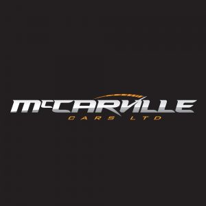 McCarville Cars