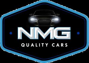 NMG Used Cars
